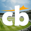 CricBuzz v3.1.9 Modded (AdFree + Material Design) [Latest]