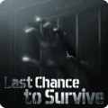 Last Chance to Survive v1.3.9 [Mod Gems] [Latest]