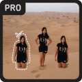 Cut Paste Photo Seamless Pro v6.6 [Latest]