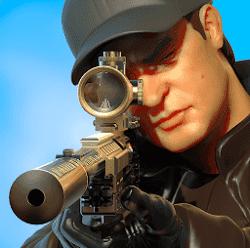Sniper 3D Assassin Gun Shooter v1.16.1 MOD [Latest]