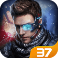 Fusion War v0.7.1.3 MOD [Latest]