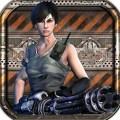 Elite Sniper Assault 3D v1.0.1 [Mod Money] [Latest]
