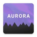My Aurora Forecast Pro v1.3.0 [Latest]