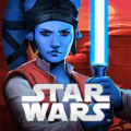 Star Wars: Uprising v3.0.0 Mega MOD [Latest]