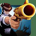 Devil Eater v4.01 Mega MOD [Latest]