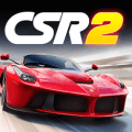 CSR Racing 2 v1.6.0 MOD [Latest]