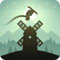 Alto's Adventure v1.3.6 MOD [Latest]