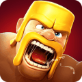 Clash of Clans Unlimited Mod/Hack v7.200.19[v 0.4] [Latest]