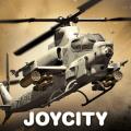 Gunship Battle: Helicopter 3D v2.2.4.3 (Free Shopping) [Latest]