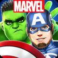 MARVEL Avengers Academy v1.6.0 MOD [Latest]