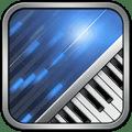 Music Studio v2.0.0 [Unlocked] [Latest]