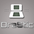 DraStic DS Emulator r2.5.0.1a Cracked [Root] [Latest]