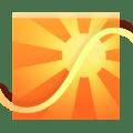 Exsate Golden Hour Pro v1.1.4 [Latest]