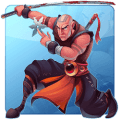 Fatal Fight v1.2.100 (Mod Money) [Latest]