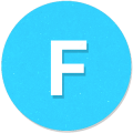 Flatro – Icon Pack v2.8.1 Cracked [Latest]