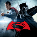 Batman v Superman Who Will Win v1.1 MOD [Latest]