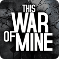 This War of Mine v1.3.9 (Unlocked) [Latest]