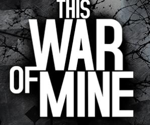 This War of Mine v1.3.9 b490-3 (Mod/Unlocked) [Latest]