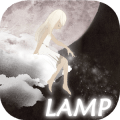 LAMP: Day&Night v1.22 Cracked [Latest]