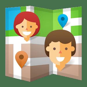 Family Locator - GPS Tracker