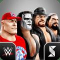 WWE: Champions v0.70 MOD [Latest]