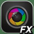 Camera ZOOM FX Premium v6.2.6 [Paid] [Latest]