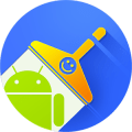 Clean Pal (Phone Boost) Premium v2.1 [Latest]