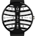 Global Timer Watch Face v2.1 Cracked [Latest]