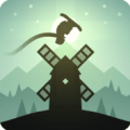 Alto's Adventure v1.3 MOD [Cheat Menu] [Latest]