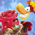 Rayman Adventures V1.4.3 Cracked [Latest]