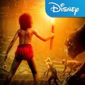 The_Jungle_Book_Mowglis_Run_App_Icon
