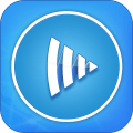 Live Stream Player v3.7 Pro [Latest]