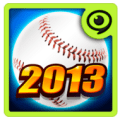 Baseball Superstars® 2013 v1.2.0 Mega Mod [Latest]