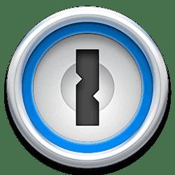 com.agilebits.onepassword-w250