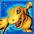 Digimon Heroes! v1.0.18 MOD [Latest]