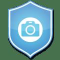 Camera Block – Spyware protect Pro v1.27 (unlocked) [Latest]