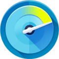 Droid Keeper 2.0 Pro v1.0.1931 [Latest]