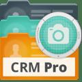 Business Card Reader – CRM Pro v1.0.13 [Latest]