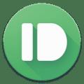 Pushbullet – SMS on PC v17.7.2 Pro + Patch [Latest]