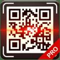 QR Code Reader PRO v2.0 [Latest]