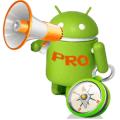 """PRO Voice Navigator """"IGH"""" v1.2.16 [Latest]"""