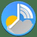 Chronus Pro Home & Lock Widget v5.11 Beta 3 [Latest]