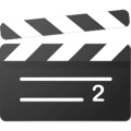 My Movies Pro 2 – Movies & TV v2.22 Build 10 Patched [Latest]