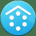 Smart Launcher Pro 3 v3.16.06 [Latest]