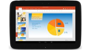 microsoft-office-android-official-970-80