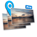Photo exif editor Pro v1.5.3 [Latest]