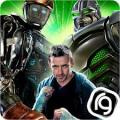 Real Steel v1.29.1 MOD (Unlocked Everything) [Latest]