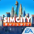 SimCity BuildIt v1.14.6.46601 MOD [Latest]