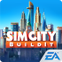 SimCity BuildIt v1.15.54.52192 MOD [Latest]