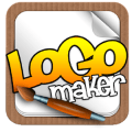 Logo Maker Pro v1.0 [Latest]